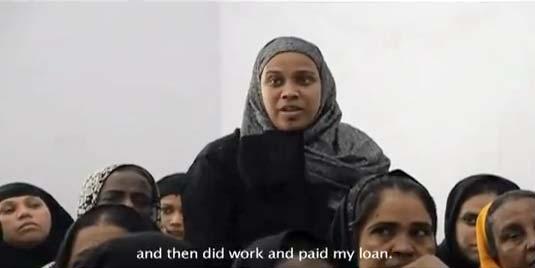 Borrower-from-Eidgah-E-Jade