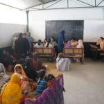 Medical Camp in Rajendranagar