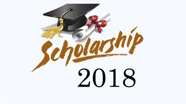 Lifeline provides scholarships of Rs 4.5 lakhs to meritorious students