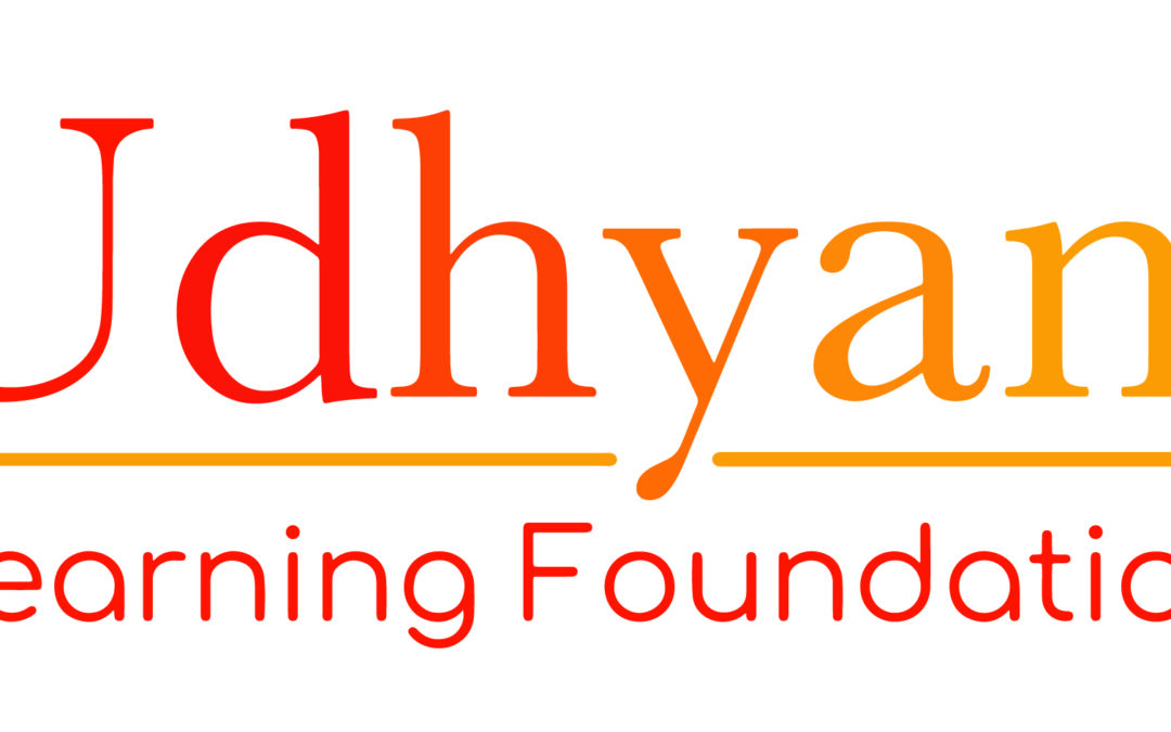 Oct 2020 – Udhyam Entrepreneurship Training Program for students of Crescent College was successfully completed